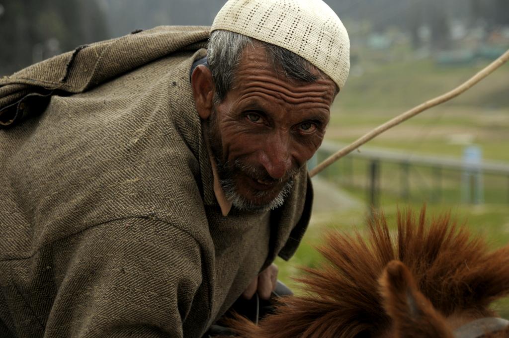 langt hår skjønnhet india callsentre i india